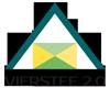 De Vierstee Sticky Logo