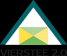 De Vierstee Retina Logo