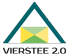 De Vierstee Mobile Logo