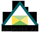 De Vierstee Mobile Retina Logo